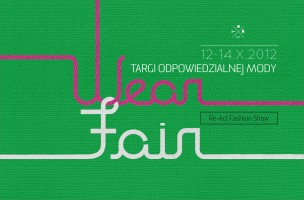 wearfair1